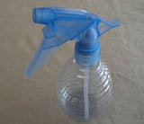 Water Spray Bottle